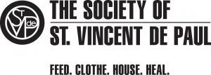Society-of-St-Vincent-de-Paul-logo