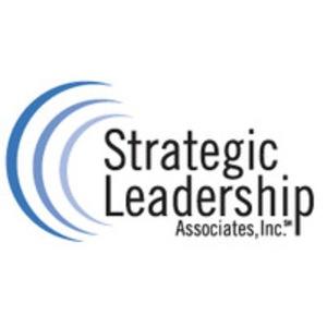Dayton Business Radio: David Ramey with Strategic Leadership Associates