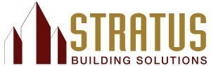 Stratus-Building-Solutions-of-Atlanta