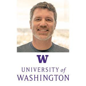THE-LURNIST-Ryan-Adams-with-University-of-Washington-Continuum-College-Feature