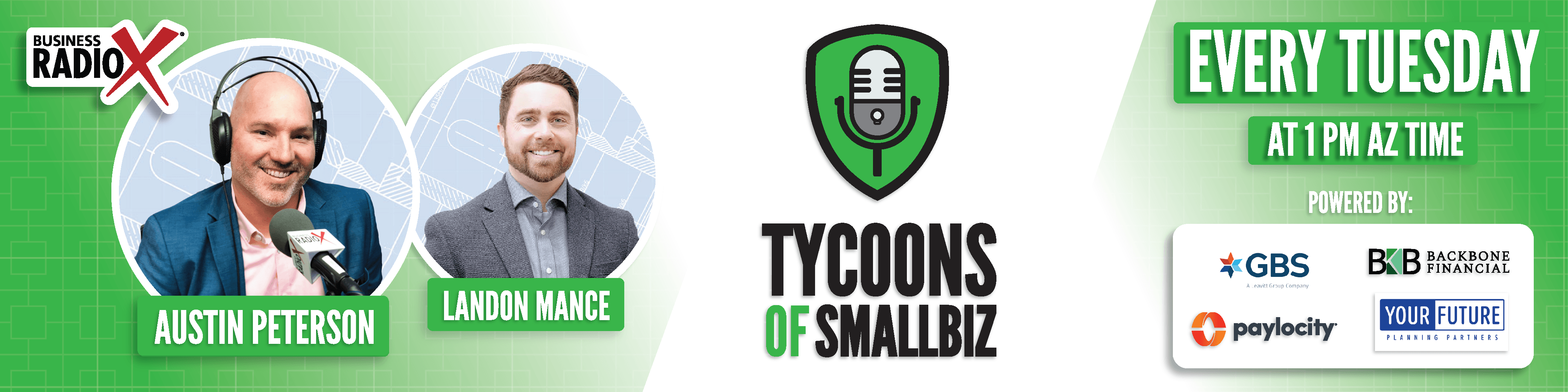 Tycoons-of-Small-Biz