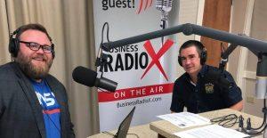 North-Georgia-Business-RadioX