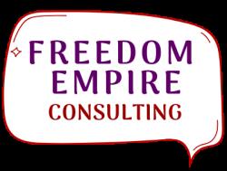 freedom-empire-consulting-logo-speech-bubble-center-400x400