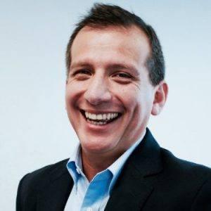 TMBS E95: Guillermo Miranda, IBMCorporate Social Respons.
