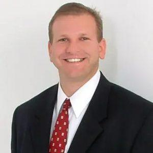 Franchise Bible Coach Radio: Aaron Marshal with Keyrenter