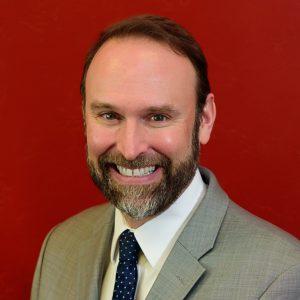 CAW E5: Dave Mason, Pres./CEO San Miguel H.S.