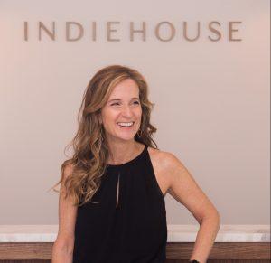Carrie-Hadley-INDIEHOUSE