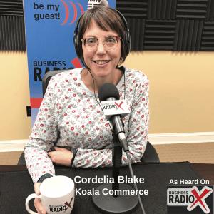 Koala Commerce