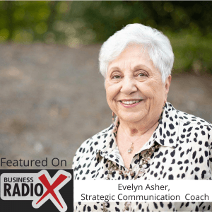 Evelyn Asher