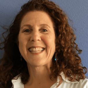 HW&W E22: Judy Katz Esbit, Home-based Caption Telephone