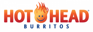 Hot-Head-Burritos-logo