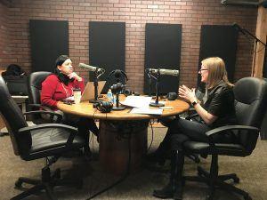 Haley Boehning Storyforge