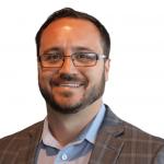 Josh-Sweeney-FounderScale