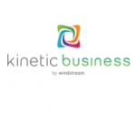 Kinetic-Business-by-Windstream-logo