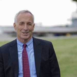 Retirement Tips Radio: Laurence Kotlikoff with Maxifi Planner
