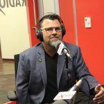 Michael-Zalle-on-Phoenix-Business-RadioX
