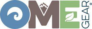 OME-Gear-logo