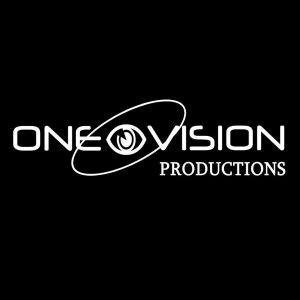 One-Vision-Productions