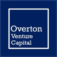 Kerry Leigh Miller with Overton Venture Capital