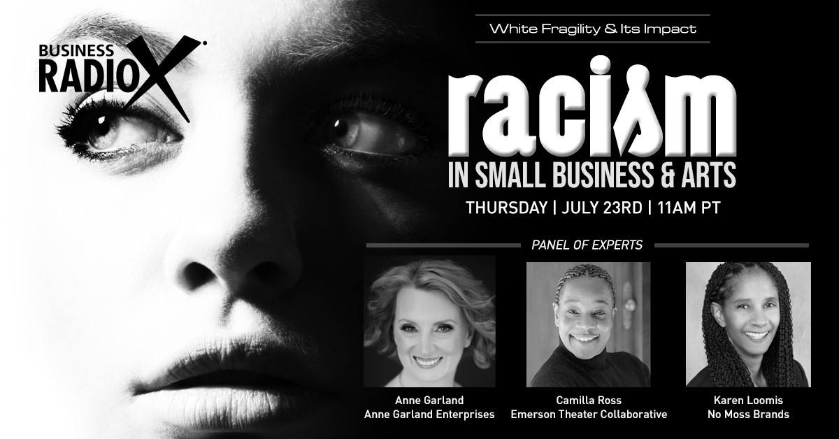 Racism-in-small-business-andarts