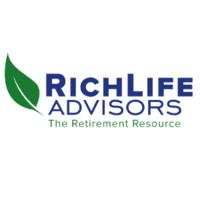 Retirement Tips Radio: Beau Henderson with RichLife Advisors