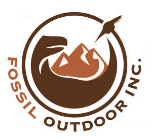 Fossil Outdoor