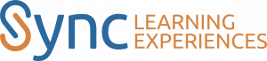 SyncLX-logo