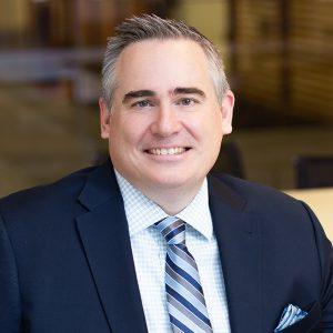 TMB E41: John Take, US Water Alliance Board of Directors