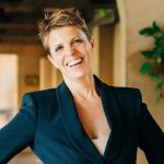 Tanya-Keats-on-Phoenix-Business-RadioX