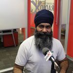 Tony-Mangat-on-Phoenix-Business-RadioX