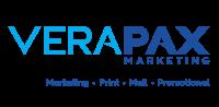 VeraPaxMarketingLogo1200x1200