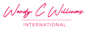 wendy-c-williams-international-logo-4