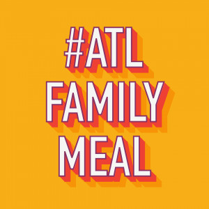 ATLFAMILYMEAL-SQUARE
