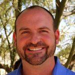 Andy-Shirk-on-Phoenix-Business-RadioX