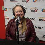 Christie-Kerner-on-Phoenix-Business-RadioX
