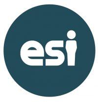 ESI-Round-2019