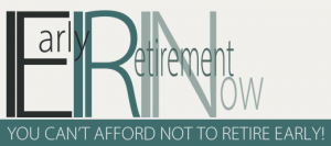 Early-Retirement-Now-logo