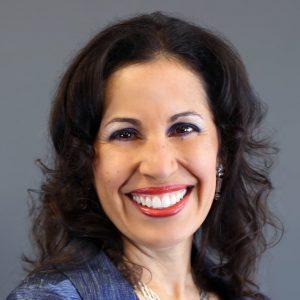 Eloisa Klementich with Invest Atlanta