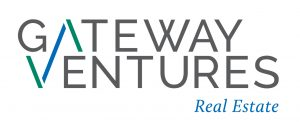 Gateway-Ventures