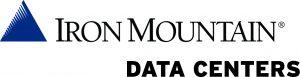 Iron-Mountain-Data-Center