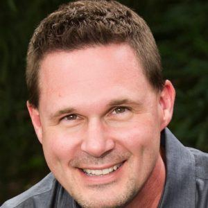 Customer Experience Radio Welcomes Leadership Coach and Author Jason Young