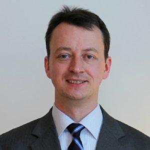 Retirement Tips Radio: Karsten Jeske with Early Retirement Now
