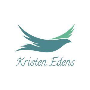 Retirement Tips Radio: Content Marketer Kristen Edens