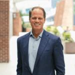 Mack-Reese-Gateway-Ventures