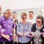Maria-Fundora-Purple-Pansies
