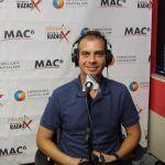 Nabil-Ansara-on-Phoenix-Business-RadioX