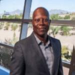 Rick-Crutchley-on-Phoenix-Business-RadioX
