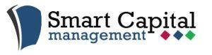Smart-Capital-Management