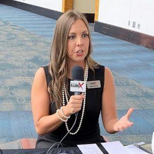 Celebrating Powerhouse Women at the 2020 Gwinnett Chamber Moxie Awards