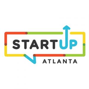 Startup-Atlanta-logo